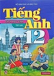 Tiếng Anh lớp 12 mới