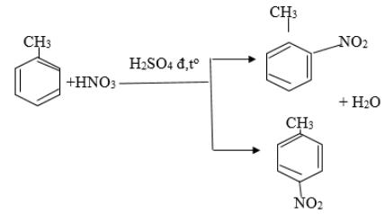 Bài 3 trang 159 SGK hóa 11: Viết phương trình hoá học của các phản ứng xảy  ra trong mỗi trường hợp sau: | Giải bài tập Hóa Học lớp 11 | BaiTap.me