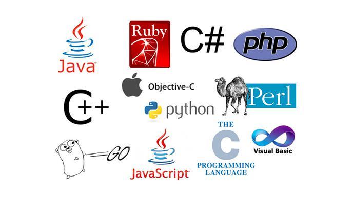 Một số ngôn ngữ lập trình bậc cao