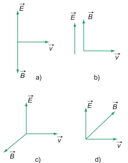 Bài 5 trang 115 - sgk vật lý 12