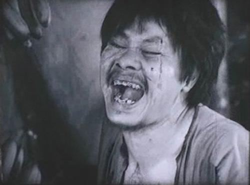 Phân tích tấn bi kịch của nhân vật Chí trong Chí Phèo- Nam Cao