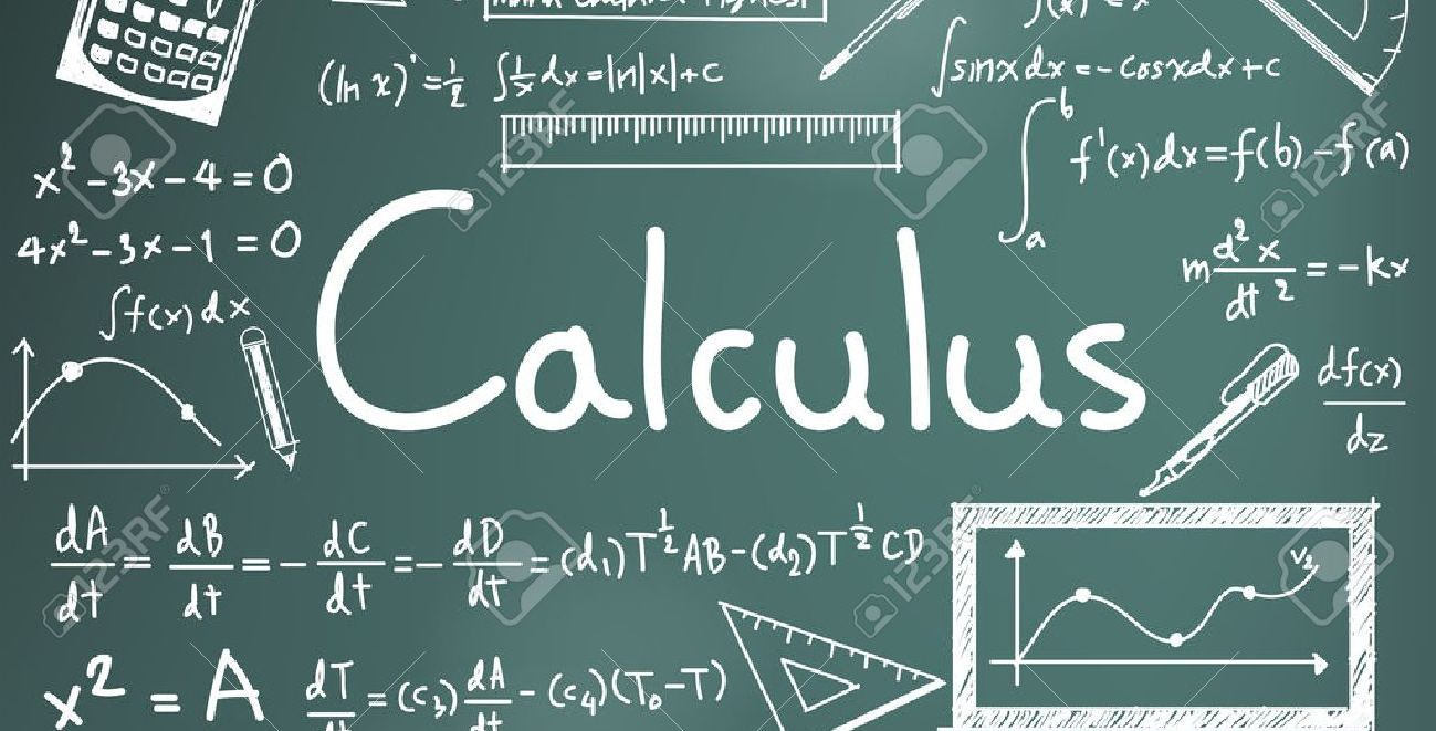 Hướng dẫn giải bài tập nâng cao giải tích lớp 12
