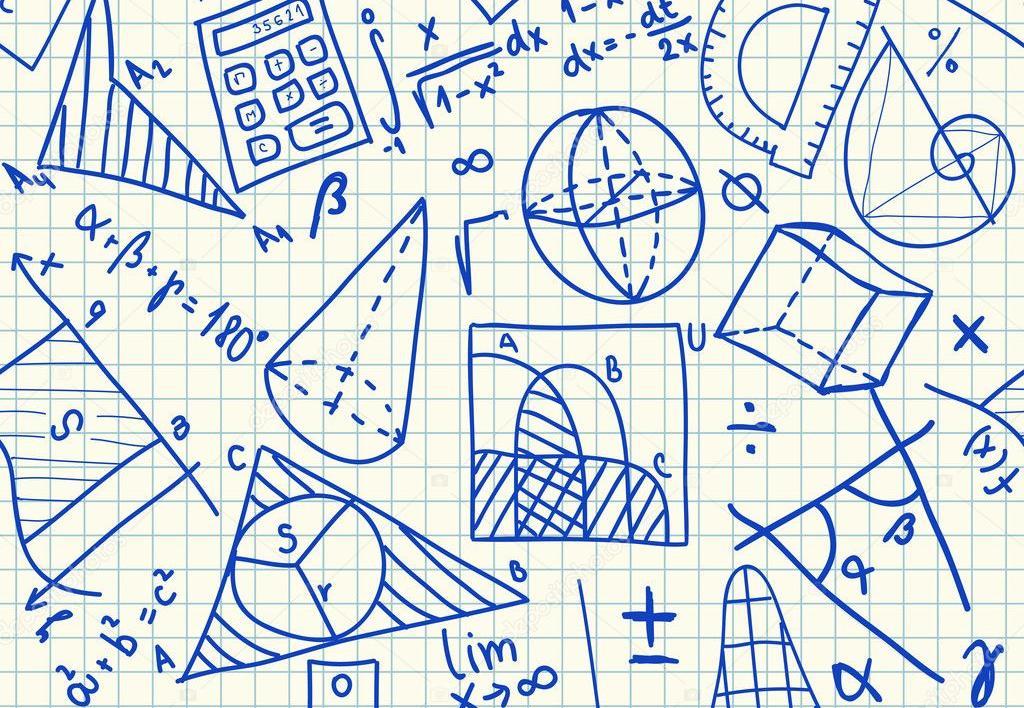Bài tập hình học không gian lớp 11 cơ bản